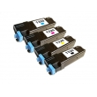 Vivid Color Compatible Dell 1320 Toner Cartridge Dell 310-9058