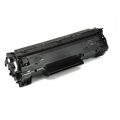 iBEST CE278A Compatible Black HP 78A Toner Cartridge