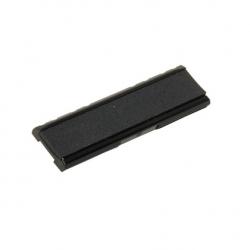 Compatible HP RC2-8575-000 Separation Pad