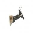 Compatible BROTHER LM4994001 Fuser Picker Finger
