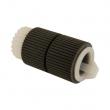 Compatible HP RL1-1289-000 HCI Paper Pickup Roller