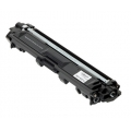 iBEST TN221BK Compatible Brother TN221BK Black Toner Cartridge