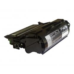 Compatible Lexmark T650 Toner Cartridge For Lexmark T650 T652 T654 T656